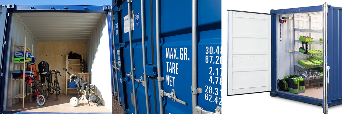 hyr-container-alabanza
